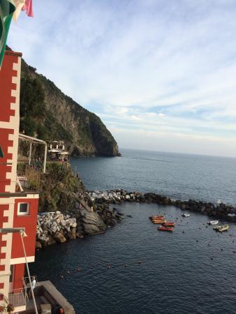 La Scogliera: photo3.jpg