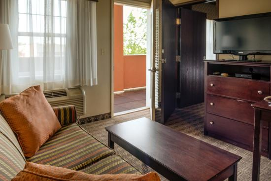 Mainstay Suites Saint Robert Updated 2017 Prices Amp Hotel