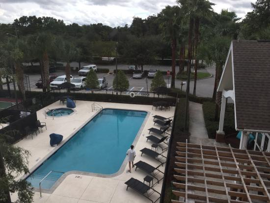 Residence Inn Ocala : photo0.jpg