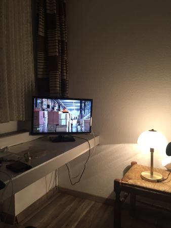 Hotel Ulmer Spatz: photo0.jpg
