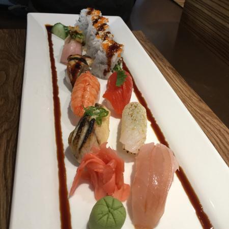 Temaki Sushi: photo0.jpg