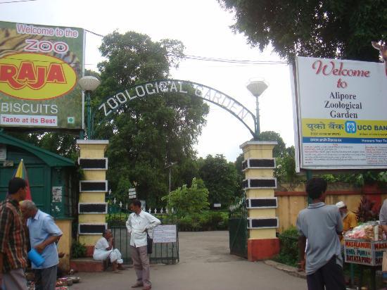 Hotels in Kolkata Upto 80% OFF Book from 778 Kolkata ...