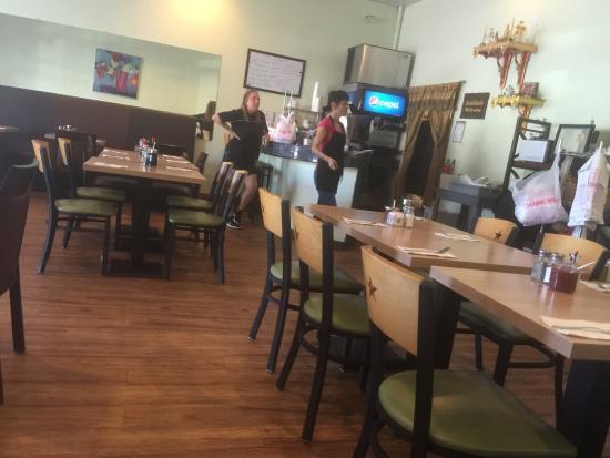 Thai House Restaurant Scottsdale Reviews Phone Number Photos Tripadvisor