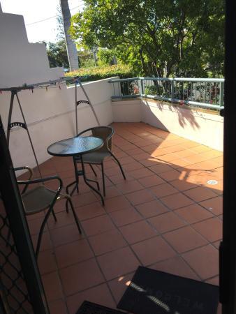 Santa Fe Apartments: photo1.jpg