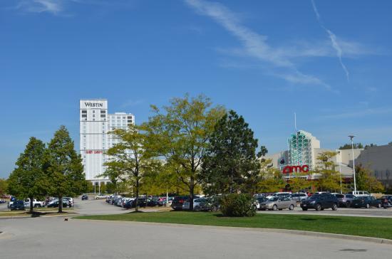 Casino nearest lombard il
