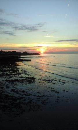 Westgate-on-Sea