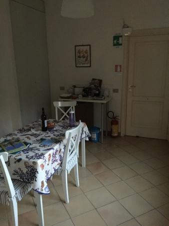 Gocce di Limone B&B Sorrento: photo1.jpg