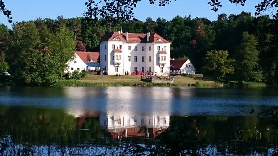 Image result for jagdschloss grunewald berlin