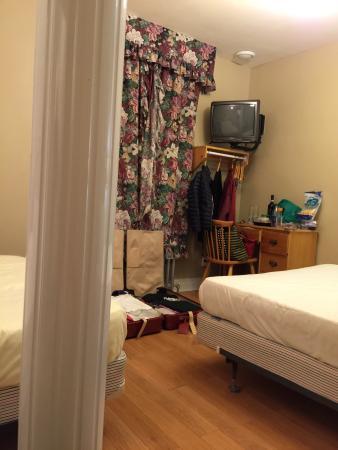 Hotel Manoir de la Terrasse: photo3.jpg