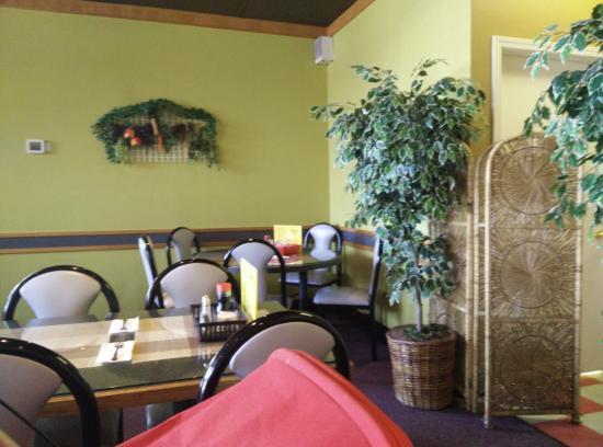 Teriyaki Wok 4, Auburn - Restaurant Reviews, Phone Number & Photos ...