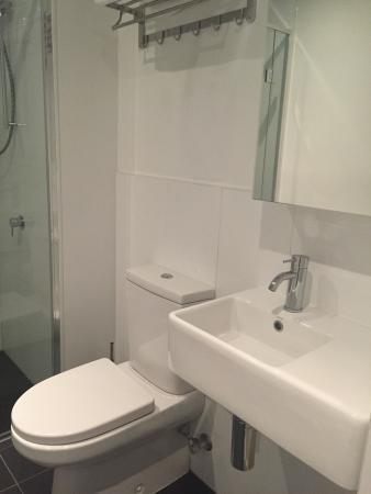Aura on Flinders Serviced Apartments Photo