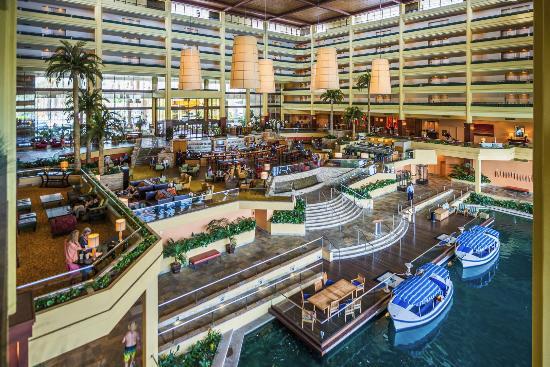 Jw Marriott Desert Springs Resort And Spa Room Rates