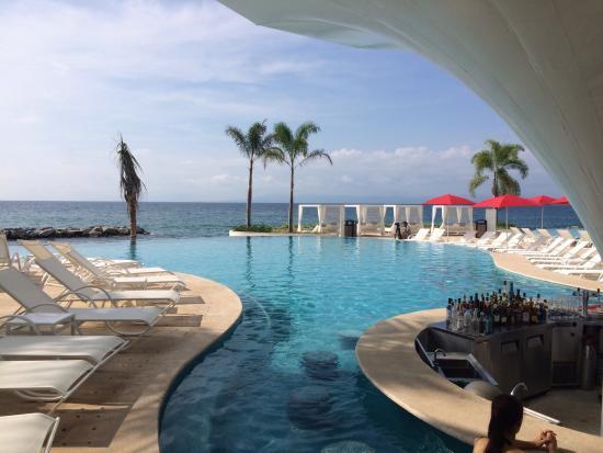 Tripadvisor Puerto Vallarta Hotels