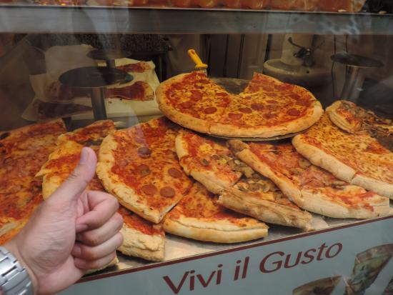 Pizzeria megaone venecia san marcos fotos n mero de tel fono y restaurante opiniones - Pizzeria venecia marbella ...