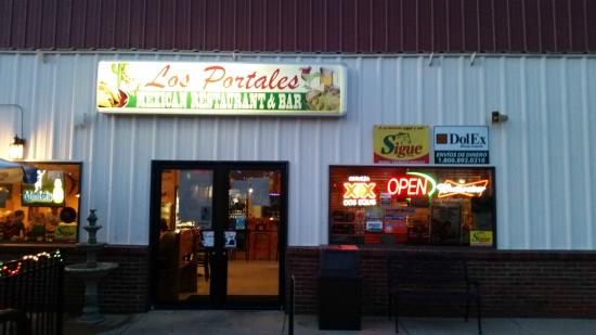 The 10 Best Restaurants In Wentzville