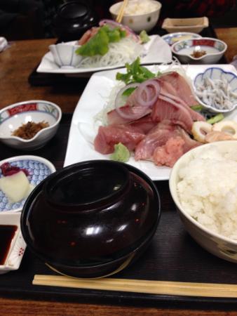 Restaurant Juryo