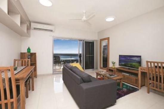 ramada suites zen quarter au 157 a u 2 0 2 2018. Black Bedroom Furniture Sets. Home Design Ideas