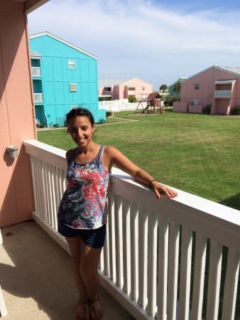 Executive Keys Condominiums on the Beach: photo3.jpg