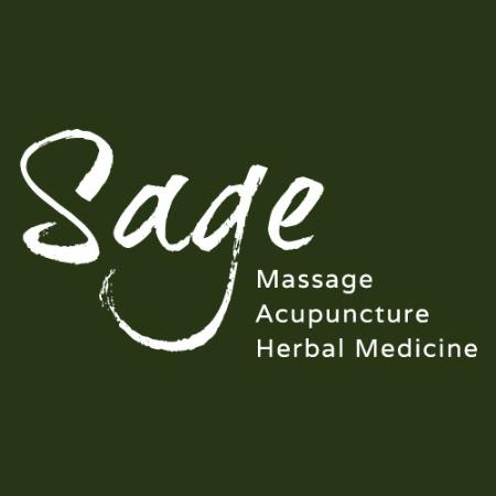 Sage Massage Therapy & Acupuncture : Welcome to beautiful Grand Lake!