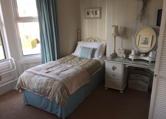 Photo of Bramble Lodge Bangor