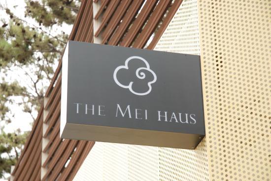 The Mei Haus