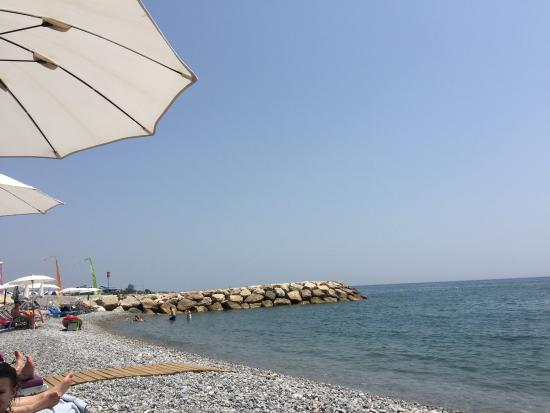 Art Beach: photo0.jpg