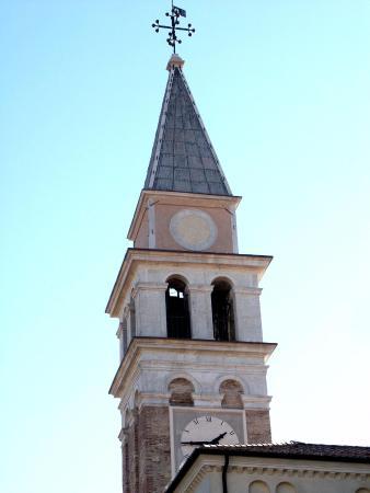 Duomo Di Motta Di Livenza