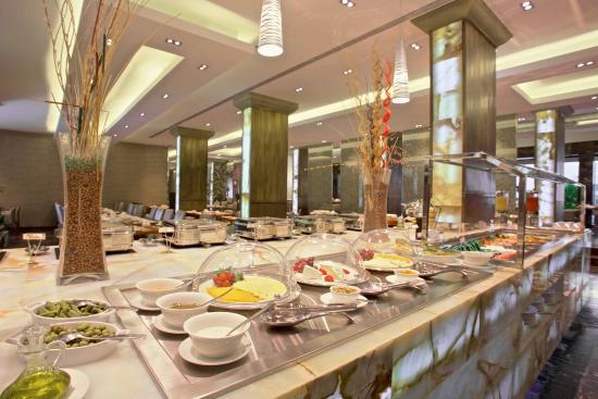 al zahra restaurant open buffet picture of al zahra restaurant rh tripadvisor ca open buffet restaurants in pembroke pines open buffet restaurant qatar