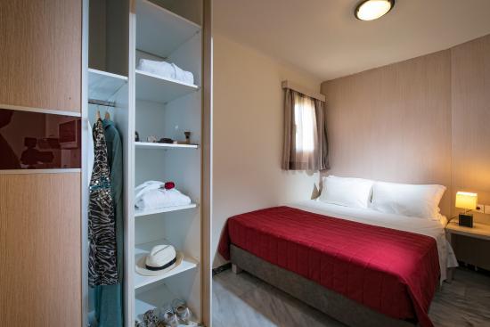 Nea Kydonia, Grecja: Apartment with 2 Bedrooms