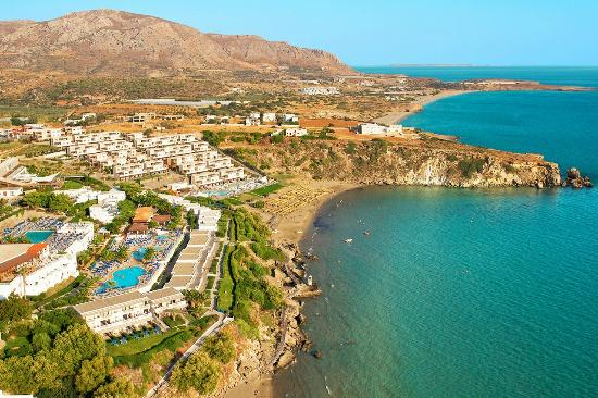 Photo of Sunwing Resort Makriyialos