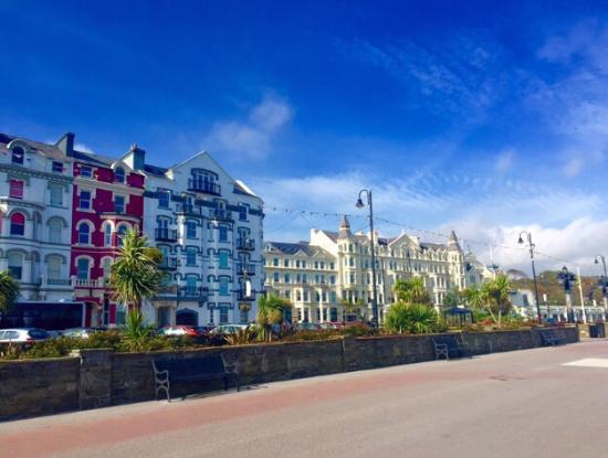 Ellan Vannin Hotel: photo0.jpg
