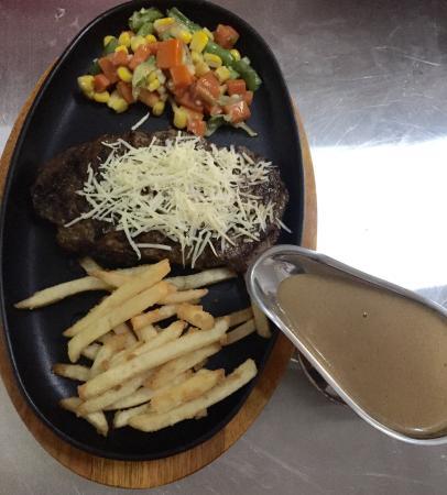 the 10 best restaurants in kupang updated april 2019 tripadvisor rh tripadvisor com