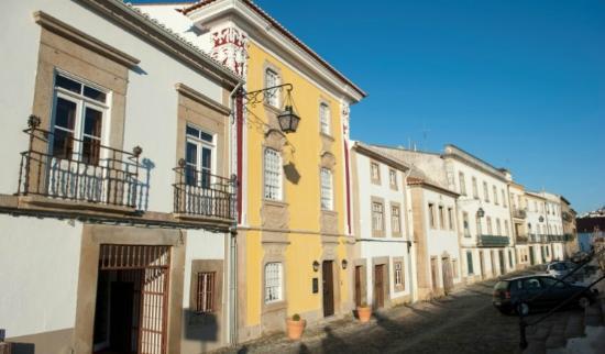 Photo of Casa do Parque Castelo de Vide