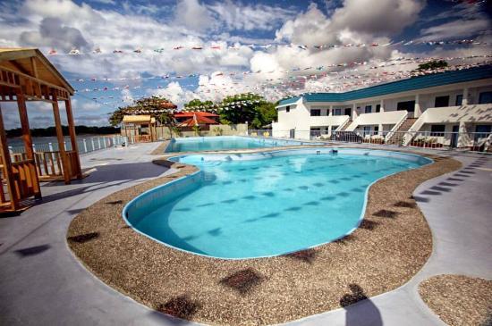 Kahuna Beach Resort La Union Review