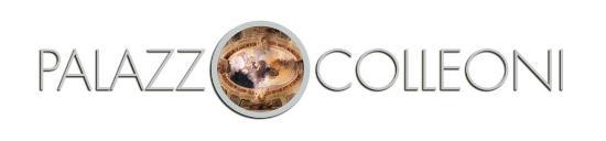 Cortenuova, Italia: Logo