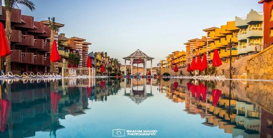 Porto South Beach: Relax