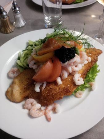 Westergaards Hotel Restaurant