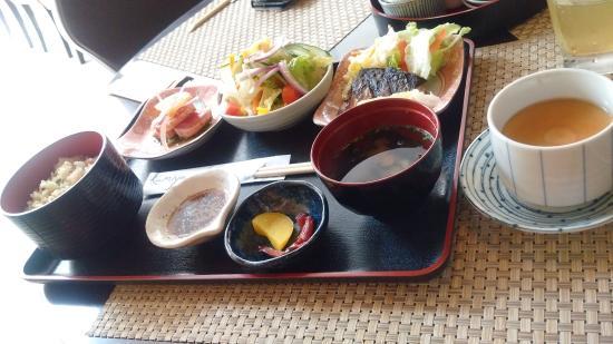 Kamiya Restaurant