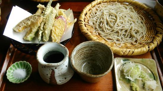 Shokyuan