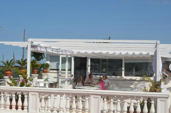 Hotel Residence Le Terrazze - UPDATED 2018 Prices & Reviews ...