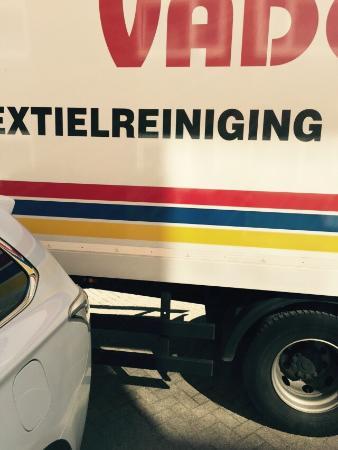 Campanile Delft: photo0.jpg