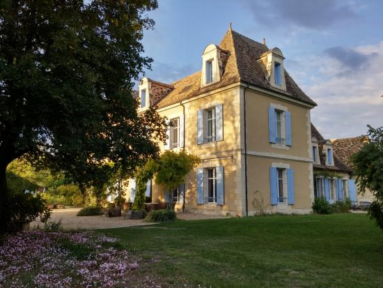 Chateau Gauthie
