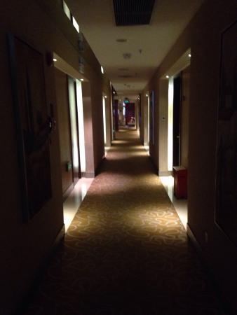 CAA Holy Sun Hotel: photo2.jpg