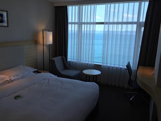 Best Western Pohang Hotel