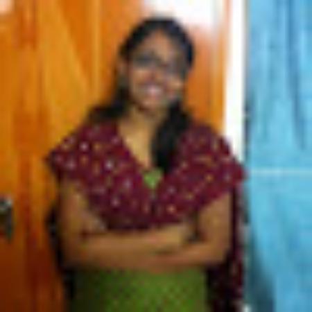 numero di incontri a Bangalore Badoo incontri ragazzi Svizzera