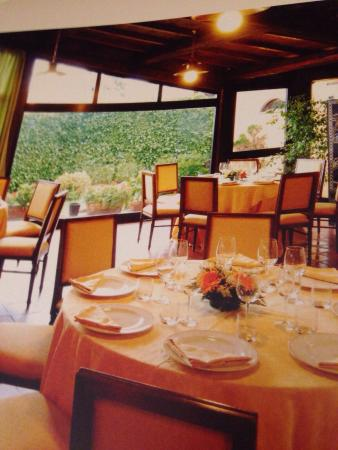 Hotel Villa la Rocca: photo1.jpg