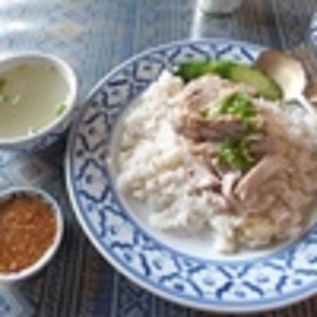 大和市 タイ料理人気ランキングTOP20(1-9位)[食 …