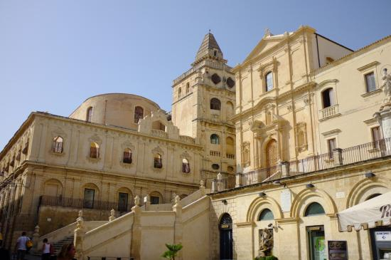 ‪Convento San Francesco d'Assisi all'Immacolata‬
