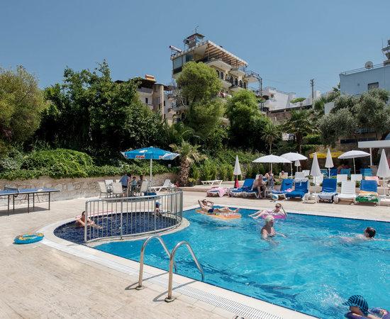 happy apart hotel kusadasi turkey reviews photos price comparison tripadvisor