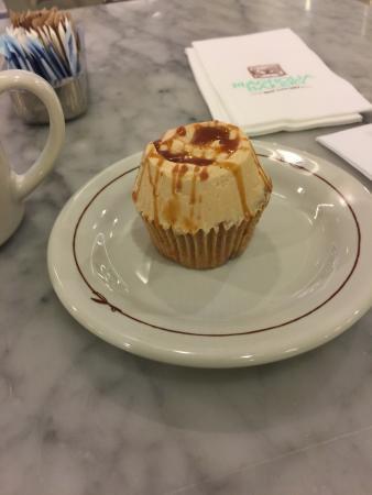 Magnolia Bakery Kuwait